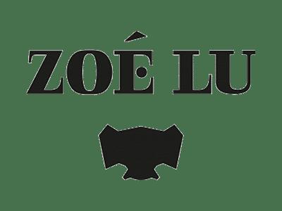 ZOE LU