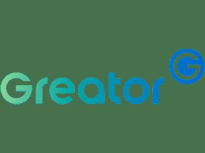 Greator